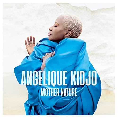 Angelique Kidjo - Mother Nature (2021)