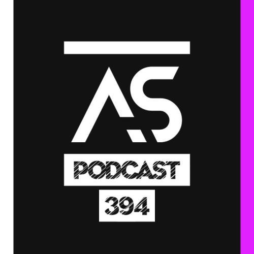 Addictive Sounds - Addictive Sounds Podcast 394 (2021-06-18)