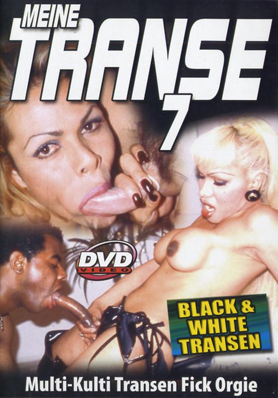 Meine Transe 7 (2008)
