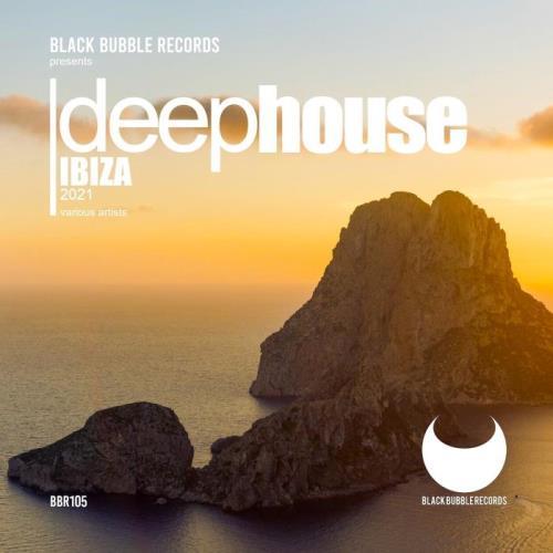 Deep House Ibiza 2021 (Finest Selection Of Deep House Music) (2021)