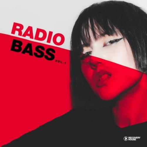 Radio Bass Vol 1 (2021)