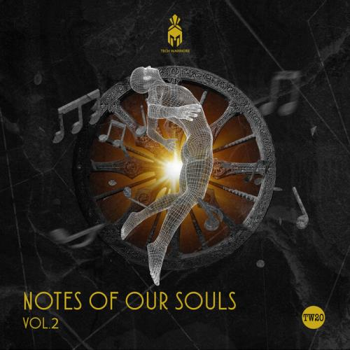 Notes of Our Souls (2021)