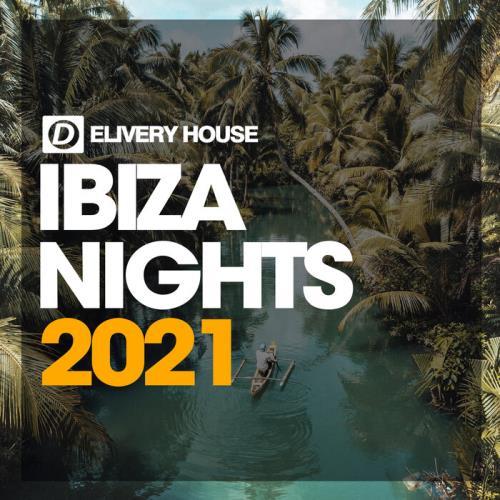 Ibiza Nights Summer '21 (2021)