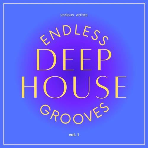 Endless Deep-House Grooves, Vol. 1 (2021)