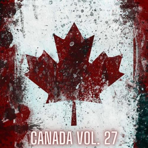 Canada Vol 27 (2021)