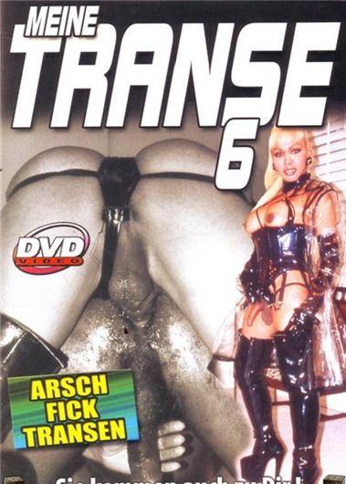 Meine Transe 6 (2007)