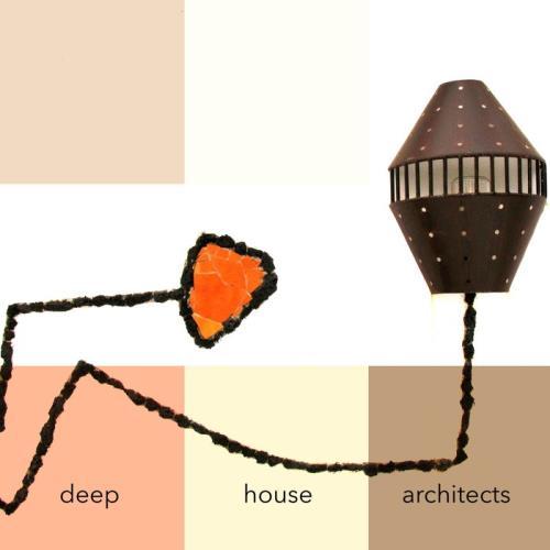 Deep House Architects, Vol. 14 (2021)