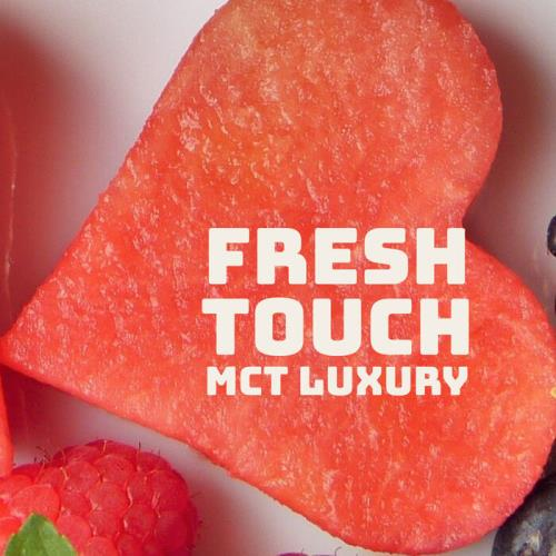 Fresh Touch (2021)