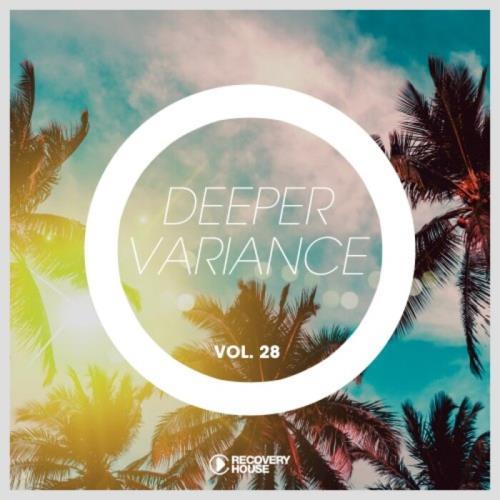 Deeper Variance Vol 28 (2021)
