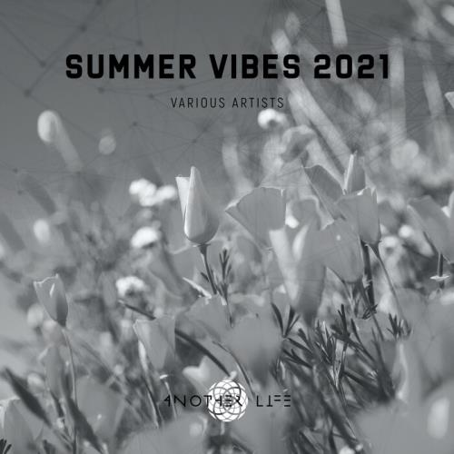 Another Life Music: Summer Vibes 2021 (2021)