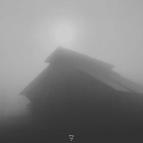 Soft - Deep & Dark #6 [Seven Villas] (2021) FLAC