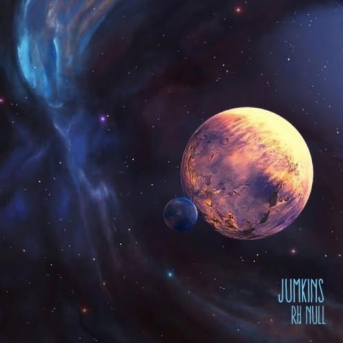 Jumkins - Rh Null (2021)