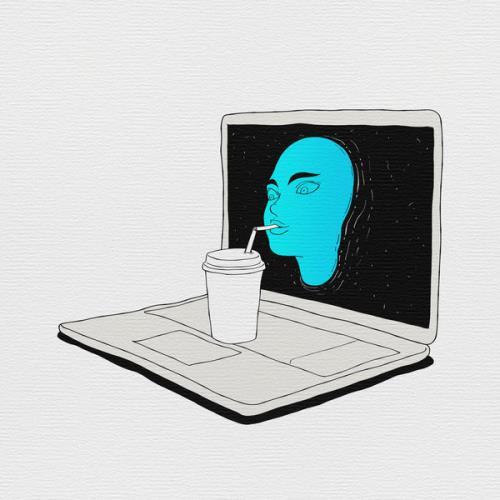 Chillhop Music - Summer 2021 Playlist (2021)