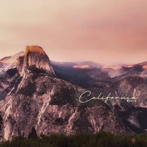 California Music: Compilation (2021)