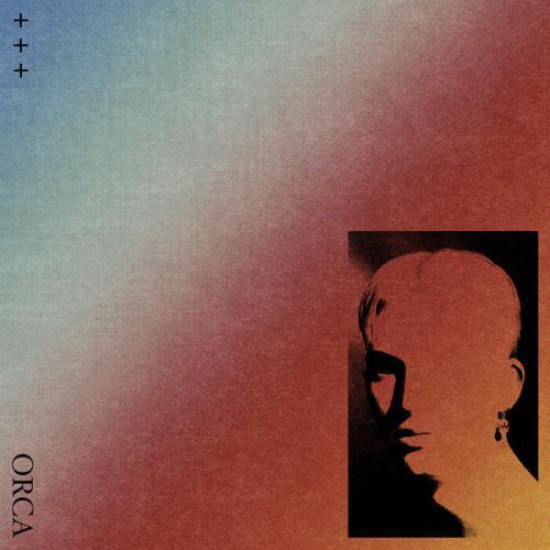 Gus Dapperton - Orca (Deluxe) (2021)