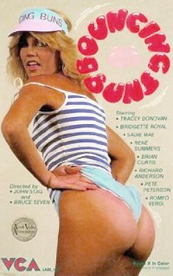 Bouncing Buns (1983)