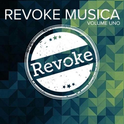 Revoke Musica Volume Uno (2021)