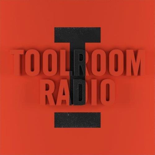 Mark Knight & Michael Gray & Qubiko & Sammy Deuce - Toolroom Radio 587 (2021-06-27)