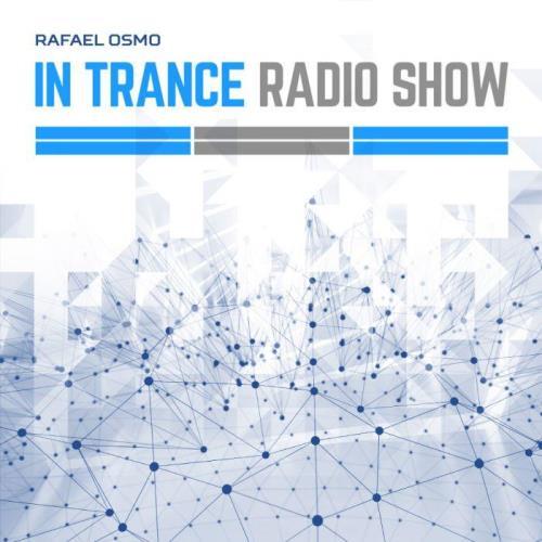 Rafael Osmo - In Trance 064 (2021-06-11)