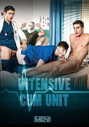 Intensive Cum Unit (2021)