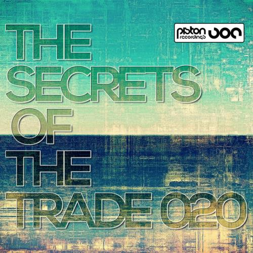 The Secrets Of The Trade 020 (2021)