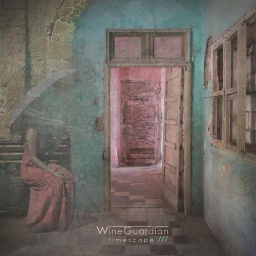 Wine Guardian - Timescape (2021)