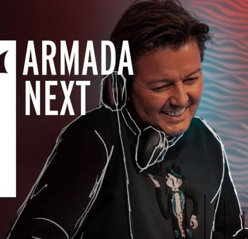 Armada - Armada Next Episode 069 (2021-07-05)