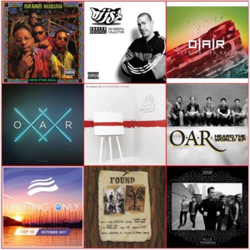 Beatport Music Releases Pack 2838 (2021)
