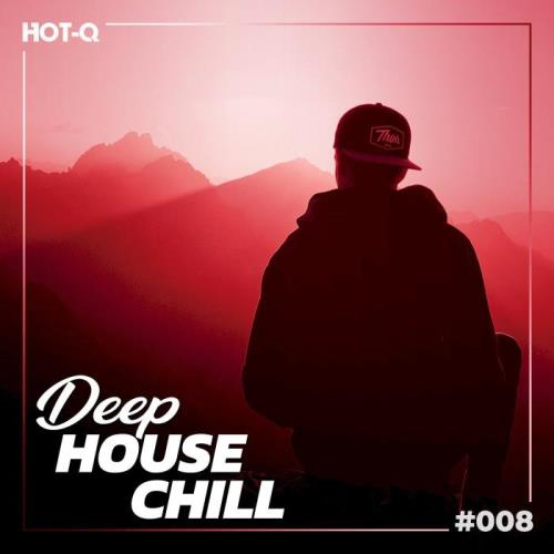 Deep House Chill 008 (2021)