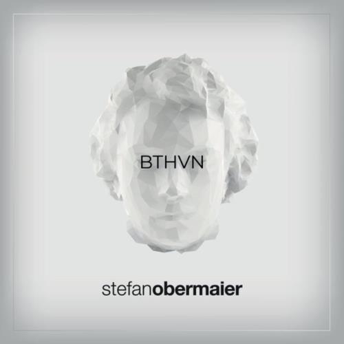 Stefan Obermaier - BTHVN (2021)