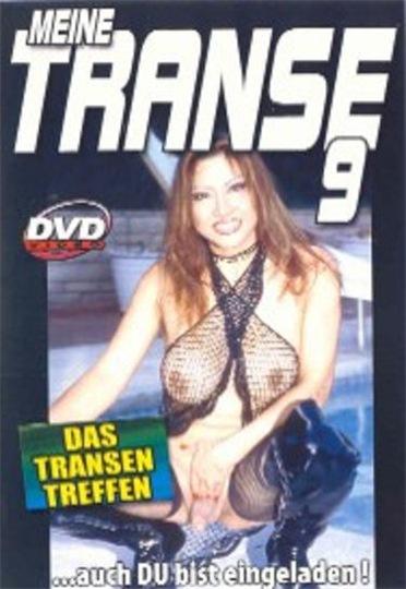 Meine Transe 9 (2006)