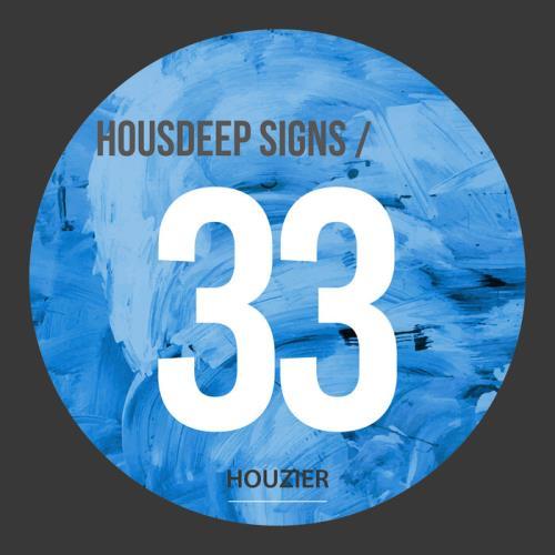 Housdeep Signs, Vol. 33 (2021) FLAC