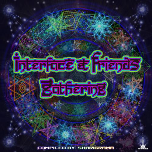 Interface & Friends Gathering (2021) FLAC