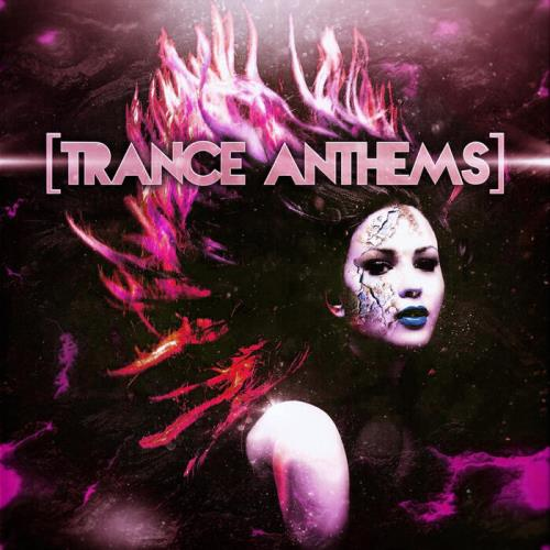 Metamorph Spectrum: Trance Anthems, Vol. 3 (2021)