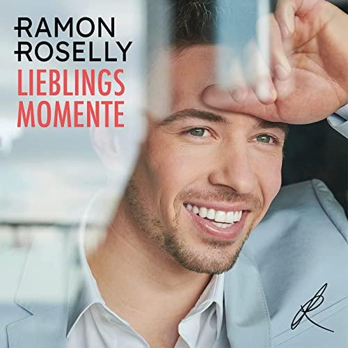 Ramon Roselly - Lieblingsmomente (2021)
