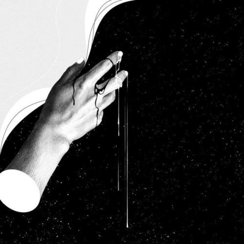 Ordeal & Plight - Her Bones In Whispers (2021)