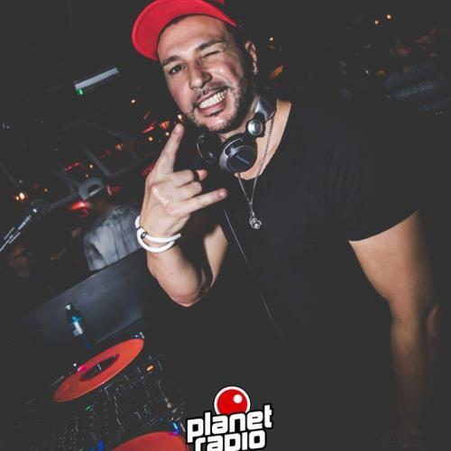 DJ Jellin - Black Beats (2021)