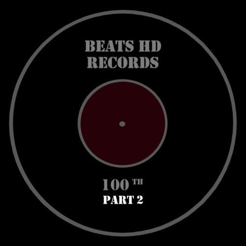 Beats HD - 100th Pt 2 (2021)