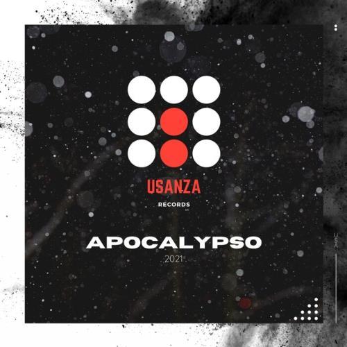 Apocalypso 2021 (2021)