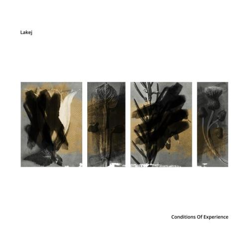 Lakej - Conditions Of Experience (2021)