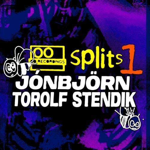 Jonbjorn & Torolf Stendik - OO Splits 1 (2021)