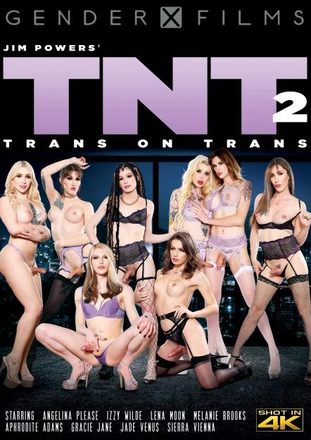 TNT 2 (2021)