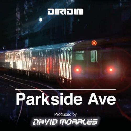 David Morales  - Parkside Ave (2021)