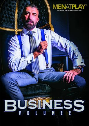 Business 2 (2021)