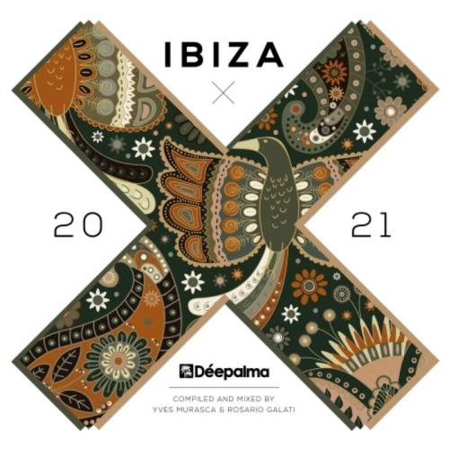 Deepalma Ibiza 2021 (2021)
