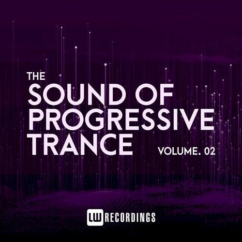 The Sound Of Progressive Trance Vol 02 (2021)