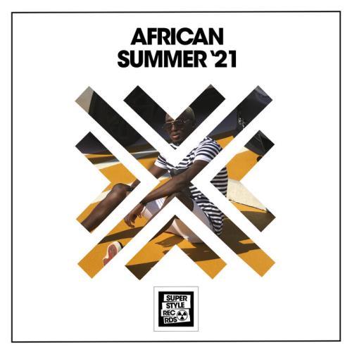 African Summer '21 (2021)