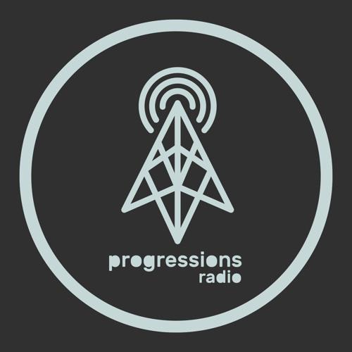 Airwave - Progressions Episode 017 (2021-07-06)