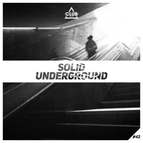 Solid Underground, Vol. 42 (2021)