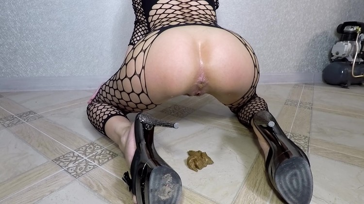 marcos579 - Worship My Delicious Shit